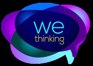 WeThinking-Logo