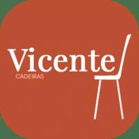 Vicente-Cadeiras -200
